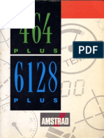 ManualCPC464+_6128+
