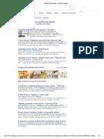 Segredos Sete Chabes - Pesquisa Google