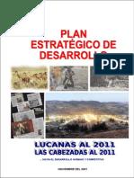 PDC, PROV- Lucanas.doc