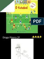 Diogo Piteira 2º