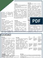 Citas Textuales Atu 2014