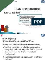 d2s2 Wika Isak 21 -Ht161111