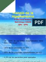 manejo de la hiponatremia1