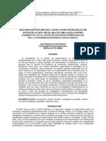 IJCRA%20xx_i_pg93-106%20Cortes%20Spanish.pdf