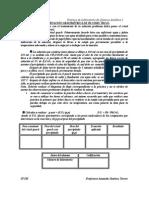 Determinación Gravimétrica de Pb Como Pbcro4 (1)