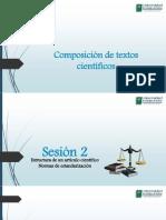 Normas de estandarización APA.pdf