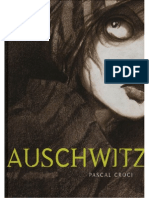 Pascal Croci-Auschwitz (Graphic Novel)-Norma Editorial (2009).pdf