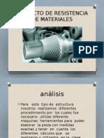 PROYECTO DE RESISTENCIA DE MATERIALES.pptx