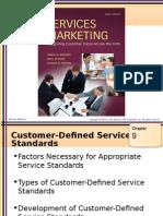 Chap+9+Services+Marketing