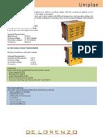 1409921863-UNIPLAN ing.pdf