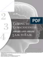Scientif American Mind - Day in the Life of Your Brain - ch 1.pdf