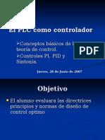 Expo02 El Pid