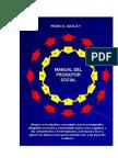 Manual Del Promotor Social