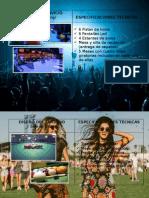 diskoo-in-focus.pptx