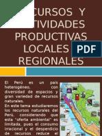 RECURSOS Y ACTIVIDDAES PRODUCTIVAS.pptx