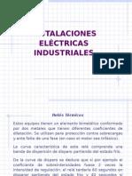 Instalaciones Electricas Industriales2