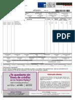 45003-400052070-11.pdf