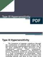 Type III Hypersensitivity santos.pptx