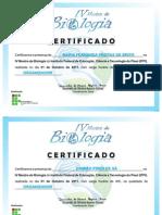 ANATOMIA E EMBRIOLOGIA HUMANA.pdf
