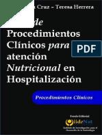 Evaluacion Nutricional en Hospitalizacion.pdf