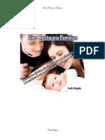 Dios restaura familias.pdf