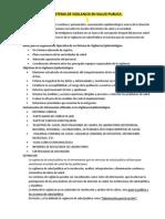 _06-25-2015_175039_pm_SEMANA 12.pdf