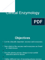 LECTURE CLINICAL ENZYMOLOGY.pptx