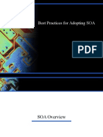 Best_Practices_for_Adopting_SOA.ppt