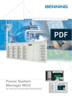 Power System Manager Mcu_07-02