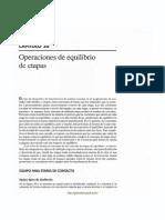 Operaciones_Unitarias_C20
