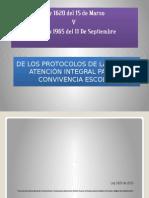 RUTA DE CONVIVENCIA SEGUN LEY 1620.pptx