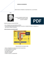CNC/3DP/Prototipado