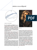 Geodesics on an ellipsoid.pdf