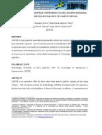 2-ePonencia_METODOLOGIA_PARA_DISENAR_CONTENIDOS_EN.pdf