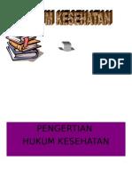pertemuan 2.ppt