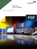 CM-Line-Catalog-ESP.pdf