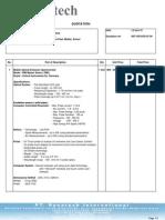 10518-PLN -PMI Master Smart-12 Juni 2015-YN