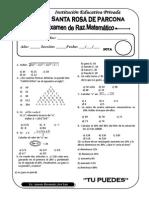 Microsoft Word - Examen de r.m