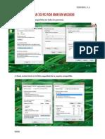 Manual Configuracion de Smb