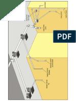 Dimensionamento Das Tubulações de Esgoto - Imagem (1)