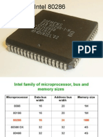 intel80286-131010231259-phpapp02.ppt