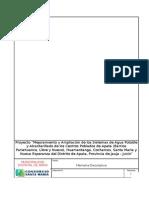 Memoria Descriptiva_APATA v.2 (Autoguardado)