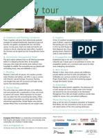 EBW-Ecology-Tour.pdf