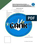 Biodata GANK.docx