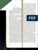 Cervantes o La Crítica de La Lectura, Cap. V