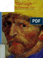 Van Gogh - The Passionate Eye (Art eBook)