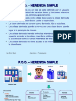 Herencia_simple.pdf