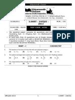 3.0HRT-2-2013(ACEG)