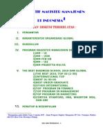 @ 01 Perspektif Magister Manajemcben Di Indonesia