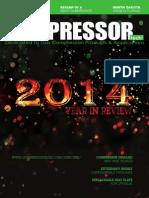 Compressor Tech 12 2014